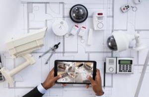 funki24 elektrotechnik fachbetrieb für elektronik und hausbau