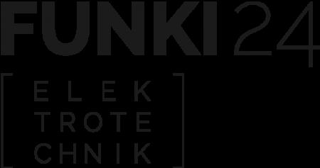 Funki24
