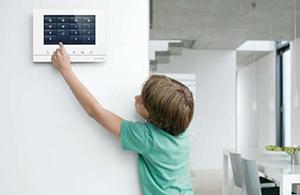 wels smart home elektrotechnik gesucht günstig
